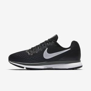 Nike Air Zoom Pegasus 34 (W) Women's Running Shoes